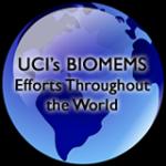UCI BIOMEMS TEAM