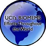 UCI BIOMEMS GROUP